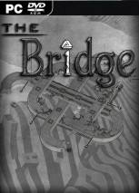 The Bridge dvd cover