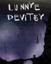 Lunnye Devitsy poster