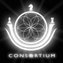 Consortium dvd cover