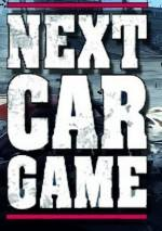 Next Car Game poster