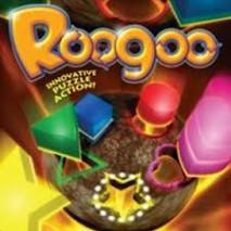 Roogoo dvd cover