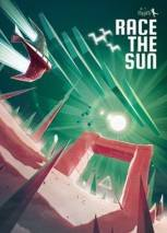 Race The Sun poster