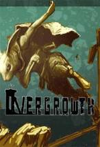 Overgrowth poster
