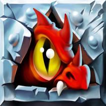 Doodle Kingdom dvd cover