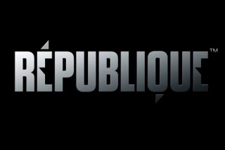 Republique dvd cover