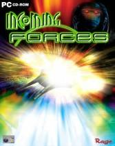 Incoming Forces Cover