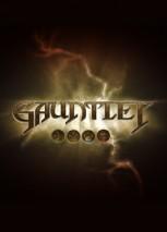 Gauntlet poster