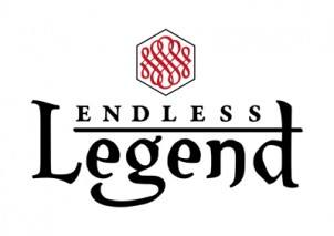 Endless Legend poster