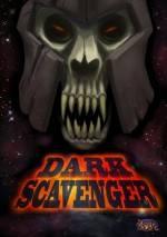 Dark Scavenger poster