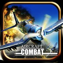 Aircraft Combat 1942 dvd cover