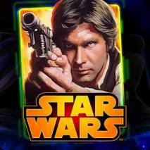 Star Wars: Assault Team dvd cover