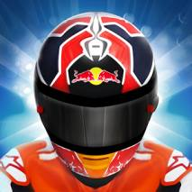 Red Bull Racers dvd cover