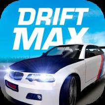 Drift Max Cover