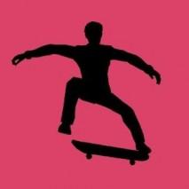 Skate lines dvd cover