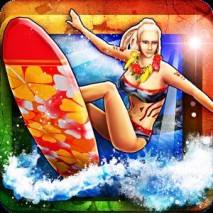 Ancient Surfer 2 dvd cover