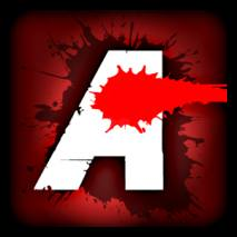 Ambush (Scourge) dvd cover