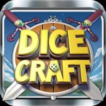 Dice Craft dvd cover