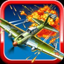 Air Storm HD dvd cover