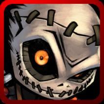 Gravestompers: Zombie vs Zombie dvd cover