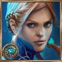 Lightbringers: Saviors of Raia Cover