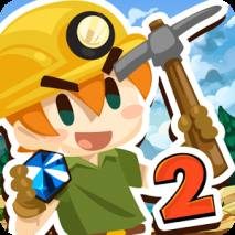 Pocket Mine 2 Cover