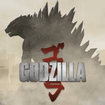 Godzilla: Smash3 dvd cover