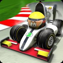 MiniDrivers dvd cover