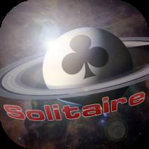 Solitaire Planet dvd cover