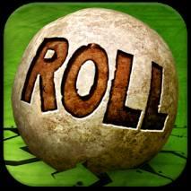 Roll: Boulder Smash dvd cover
