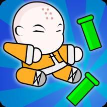 Shaolin Fury Cover
