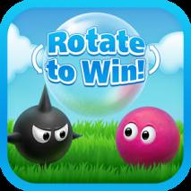 Rotate to Win! Cover