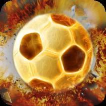 Ball Adventures dvd cover