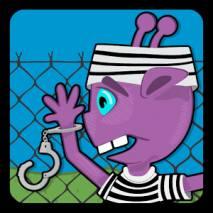 Tiny Prison dvd cover