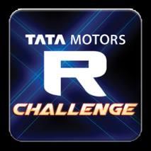 Tata Revotron Challenge Cover
