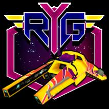 RYG Cover