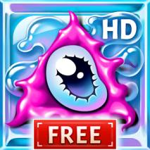 Doodle Creatures HD Free dvd cover