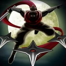 Yurei Ninja dvd cover