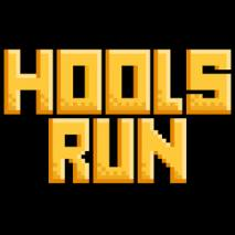 Hools Run Cover