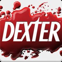 Dexter: Hidden Darkness Cover