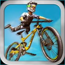 Bike Dash Cover