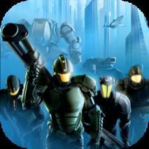 Line of Defense Tactics dvd cover