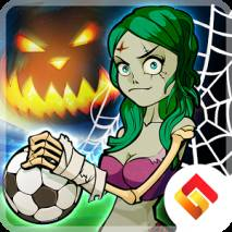 Hoshi Eleven: Top Soccer RPG Cover