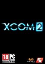 XCOM® 2 Cover