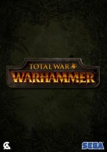 Total War™: WARHAMMER® Cover