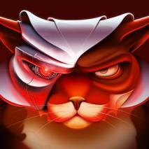 Apocalypse Meow dvd cover
