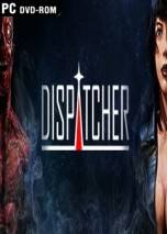 Dispatcher dvd cover