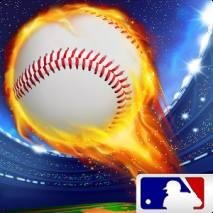 MLB.com Line Drive dvd cover