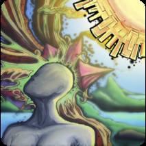 The Atman: Trip dvd cover