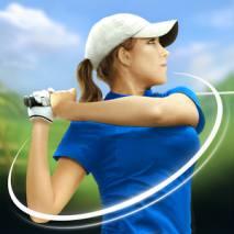 Pro Feel Golf dvd cover
