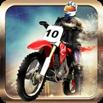 Moto Road Rider: Bike Racing Cover